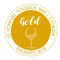 win_polskich_zloty